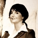 Martina Břeňová